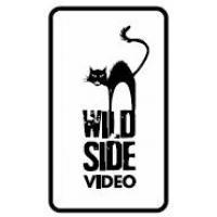 Wild side vidéo